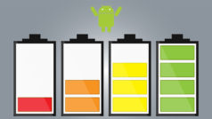 Tips and tricks to make your Android battery last longer
