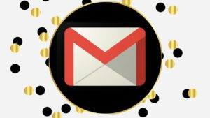 Tips to personalize your Gmail account