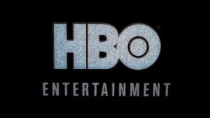 How to make the most of your HBO subscription