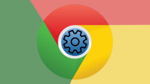 Hidden Chrome Settings You Should Change Right Now