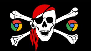 How to avoid dangerous Chrome extensions
