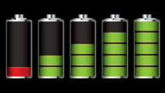 These apps are draining your battery