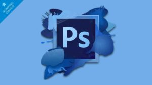 Happy birthday, Photoshop! The story of the world's most famous photo-editing software