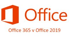 Office 2019 vs Office 365: Which is right for you