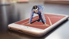 Best apps for living a healthy lifestyle