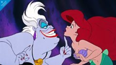The 10 greatest Disney villain songs