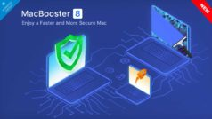 Macbooster: the top free tool to optimize your Mac