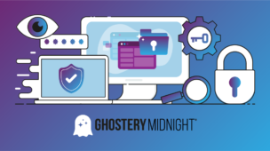 Softonic Special Deal: Get 1 month of Ghostery Premium FREE