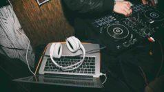 Best YouTube DJ tutorials