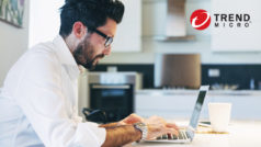 TrendMicro's Antivirus for Mac goes way beyond malware