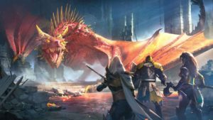 Raid: Shadow Legends for PC: 10 reasons to play this addictive online RPG