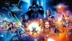 The four best ways to rewatch all the Star Wars movies