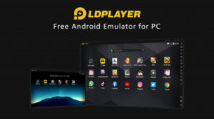 LDPlayer: A Powerful Free Android PC Emulator for Games