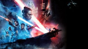 May The Fourth be with you: Star Wars 9 The Rise of Skywalker lands on Disney+
