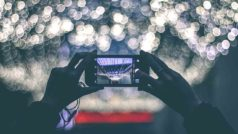 How to take better pictures on your phone