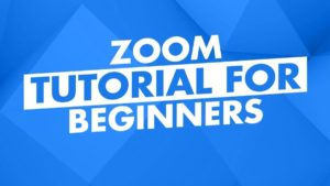 Best Zoom tips and tricks (for beginners)