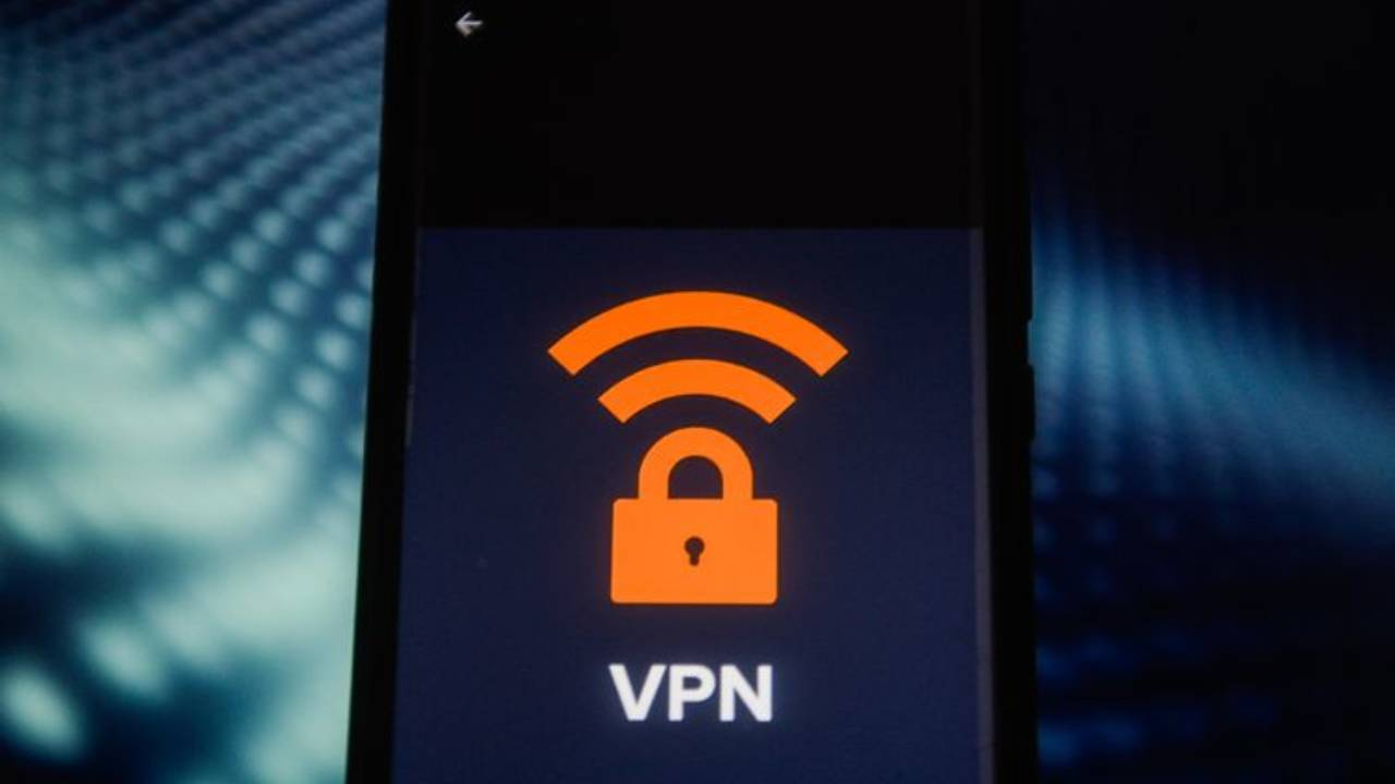 Quick and easy guide to VPNs