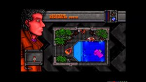 The best free-to-play retro games in The Archive