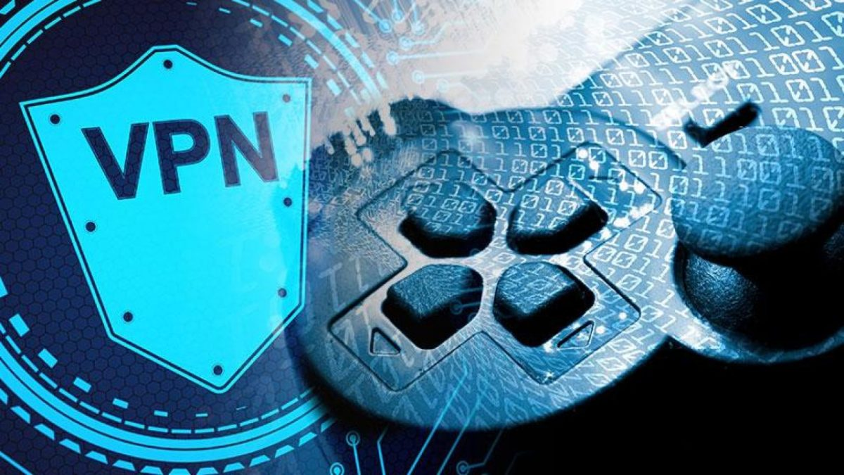 The best VPNs for online gaming