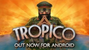 The Best Strategy Games for Android