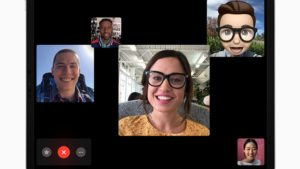 Comparing the Top Video Chat Apps