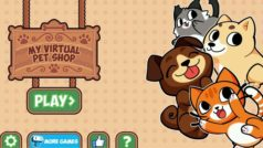 The best virtual pet games for Android