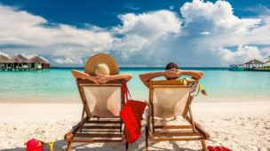 The Best Websites for Planning your Vacation