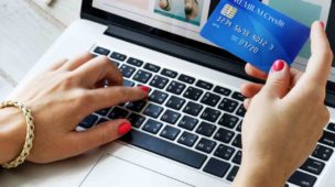 AliExpress: How to Detect Scams and Other Useful Tips