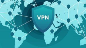 The Best VPNs for Torrenting