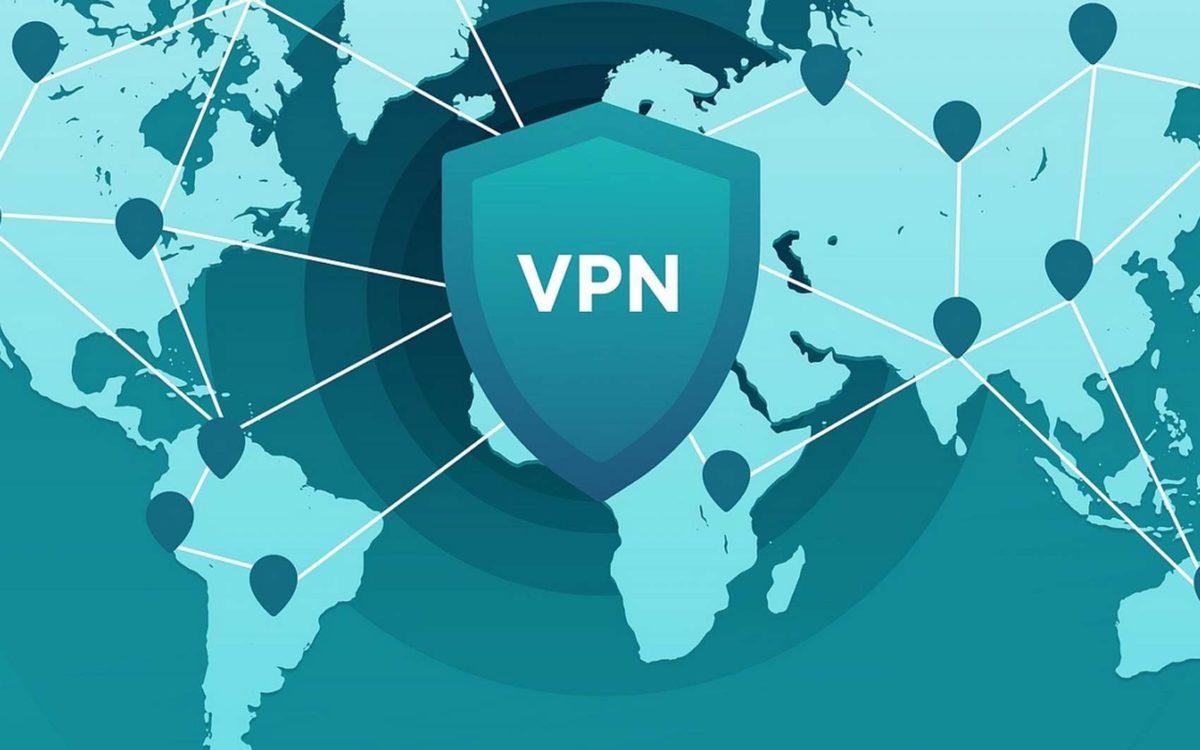 The Best VPNs for Torrenting