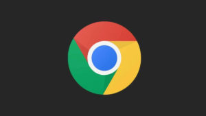 Extensions on Chrome for Faster Browsing