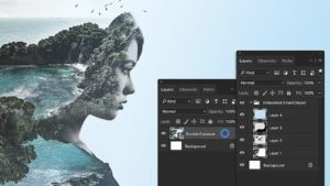 Basic Guide to Start Using Photoshop Like a Pro