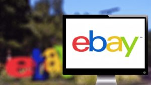 Ebay: How to Detect Scams and Other Useful Tips