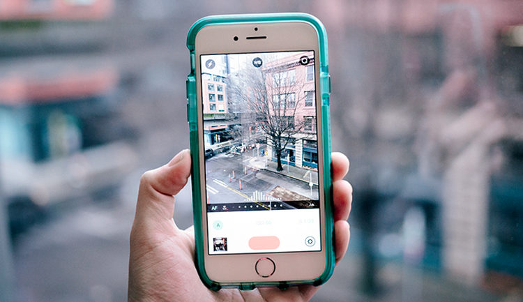 How to Fix Blurry Photos on iPhone and Android
