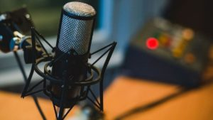 Apps, Software and Tips for Becoming a Podcaster