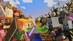 The Best Adventures to Enhance your Minecraft Games