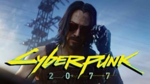 How to Play CyberPunk 2077: Beginner's Guide
