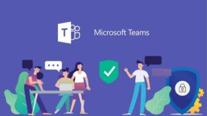How to Create Breakout Rooms In Microsoft Teams