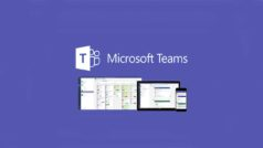 How to Delete a Message in Microsoft Teams