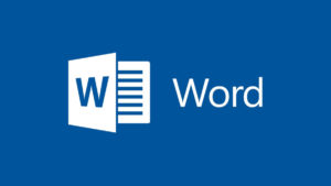 How a Bookmark Is Used in a Word Document