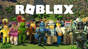 Basic Guide to Roblox