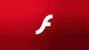 How to Uninstall Adobe Flash Player Now That It's Leaving