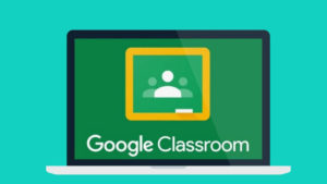 Tips on Google Classroom