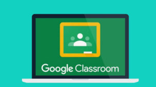 Tips on Google Classroom