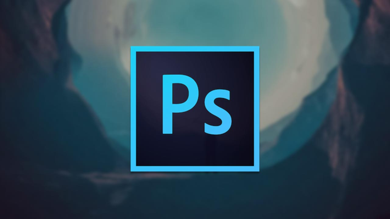 Top 3 Photoshop Tips To Resize Images