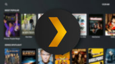 How to Use Plex