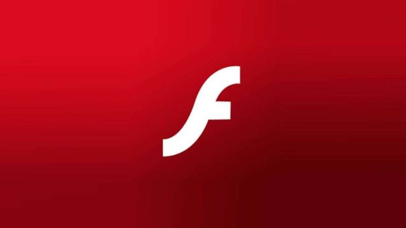 How To Save Adobe Flash Files in Firefox and Chrome