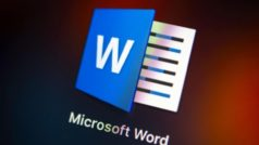 How to Delete a Page in Microsoft Word in 3 steps