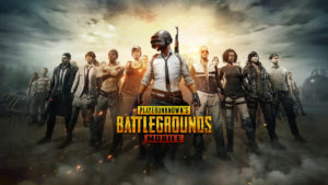 How to Update PUBG Mobile in 2 Easy Steps