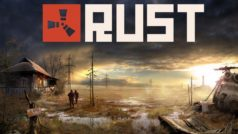 How to Show FPS in Rust in 2 Easy Methods